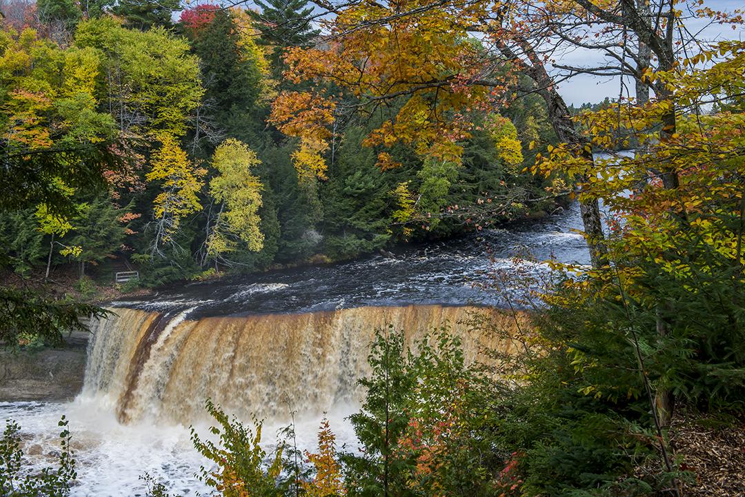 Tahquamenon Falls.jpg