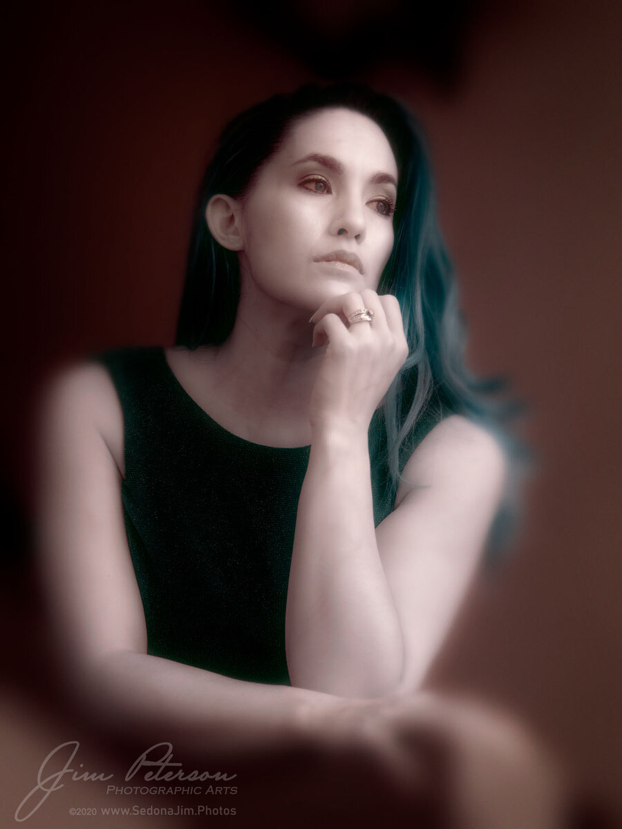 The-Pensive-One-Infrared.jpg