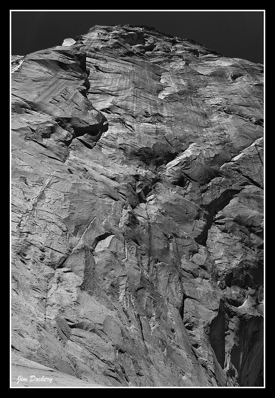 Up-Dawn-Wall_Pano3.jpg