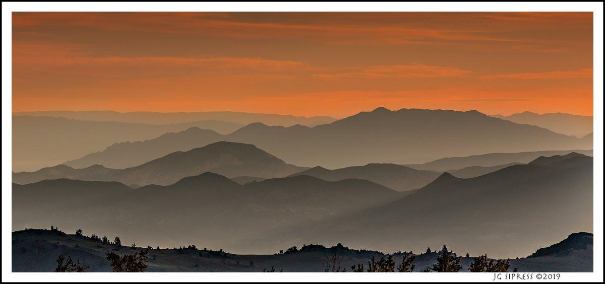 whites-hills1-2.jpg