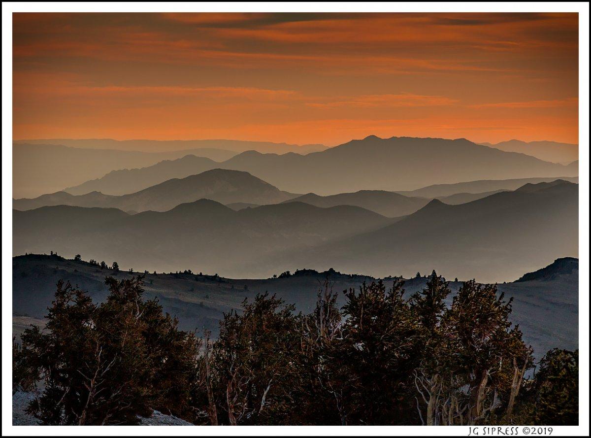 whites-hills1.jpg