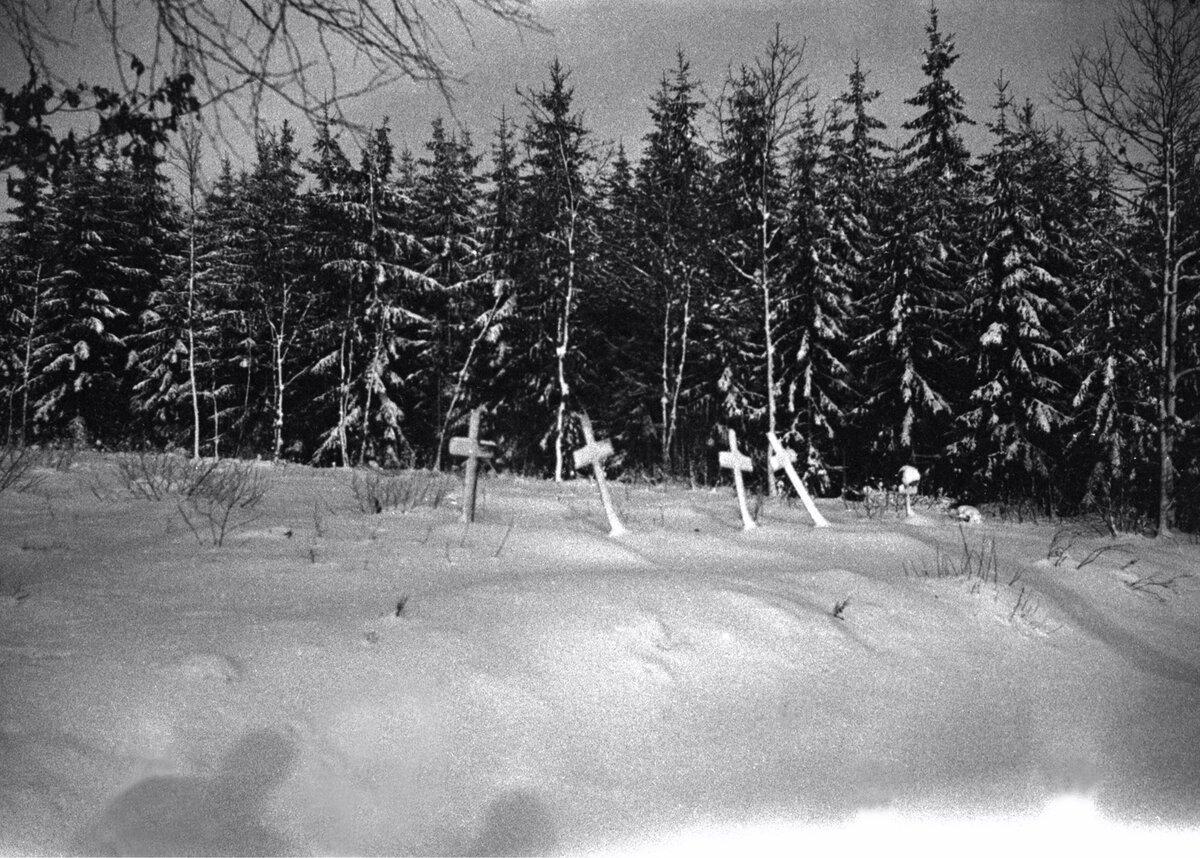 WWII_1944_WINTER__001_SE1w.jpg
