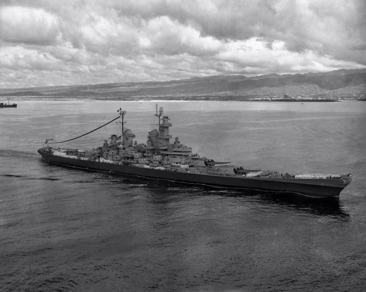 WWII_Film_210708_BattleShipWisconsin_002_p2w.jpg
