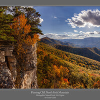 Flaming Cliff North Fork Mtn.jpg