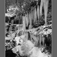 Flat Rock Run Icy Upper Falls 3.jpg