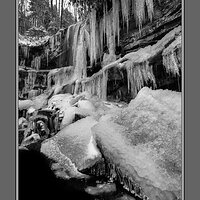 Flat Rock Run Icy Upper Falls 2.jpg