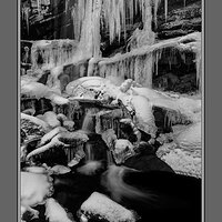 Flat Rock Run Icy Upper Falls 1.jpg