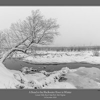 Blackwater River Bend Winter.jpg