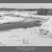 Blackwater S-curve Winter.jpg