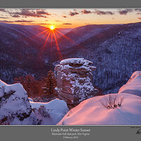 Lindy Point Winter Sunset Cr.jpg
