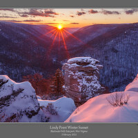 Lindy Point Winter Sunset.jpg