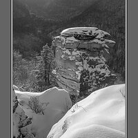 Lindy Point Winter BW.jpg